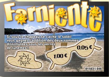 casino volcan jeu gratuit en ligne